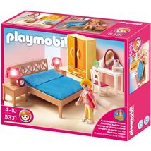 PLAYMOBIL® Badezimmer | duo-shop.de