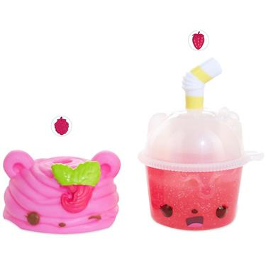 MGA Entertainment Num Noms Sparkle Smoothies, sortiert