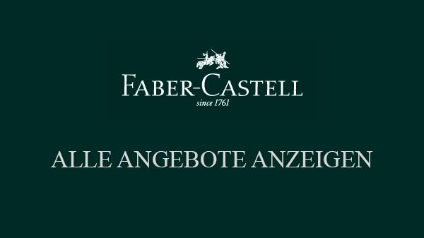 """Faber-Castell"