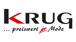 Robert Krug GmbH & Co. KG
