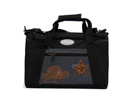 Sammies by Samsonite - SporttaschePremium Limited Edition Sheriff