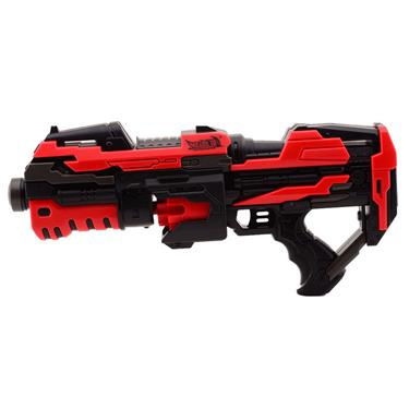 Johntoy Shooter 45 cm