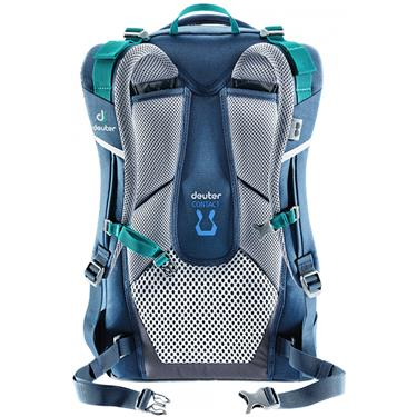 Deuter Rucksack Strike navy crash