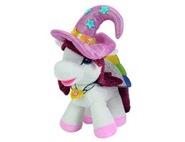 Filly - Witchy Plüsch Abra, 20 cm