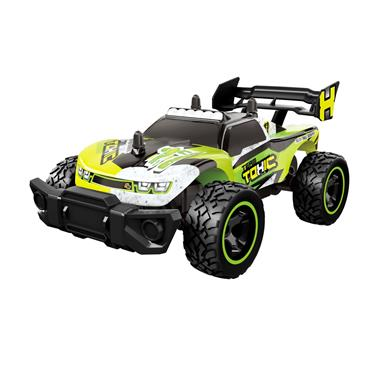 Dickie Toys RC Toxic Flash RTR