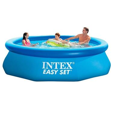 Intex Swimming Pool Easy Set 305x76cm