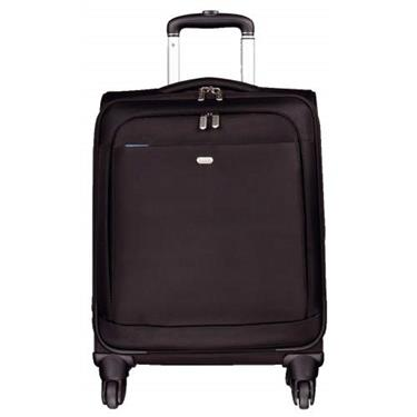 "ELBA PIERRE Original Line Notebook-Trolley, 46 cm (18"")"