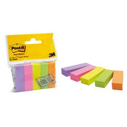 Post-it® - Notes Page Marker