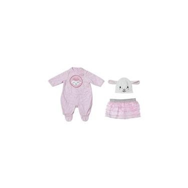 Baby Annabell® Deluxe Glitzer Set, 43cm