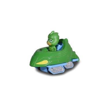 Dickie Toys PJ Masks Gekko-Mobile Single Pack