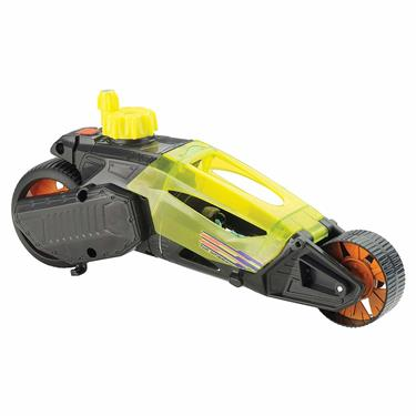 Hot Wheels Speed Winders Moto sortiert