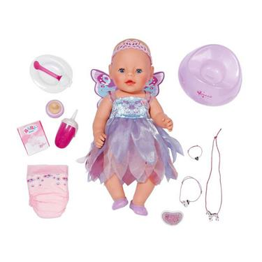 Baby born® Interactive Wonderland