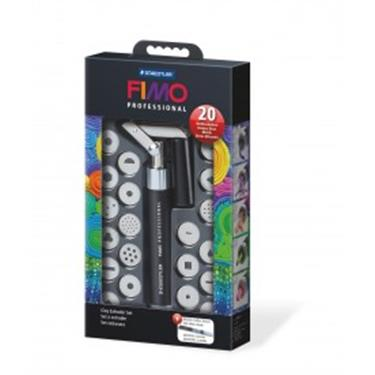 STAEDTLER® FIMO® Extruder Professional clay