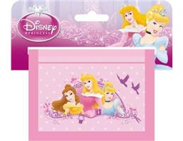Disney Princess - Geldbörse