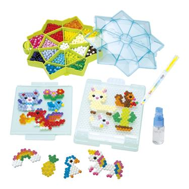 Aquabeads Sternperlen Starter Set