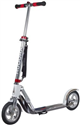 Hudora Big Wheel Scooter Air 205