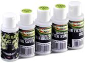 Ansmann Racing Engine Saver (50ML)