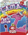 AMIGO LAMA Partyedition