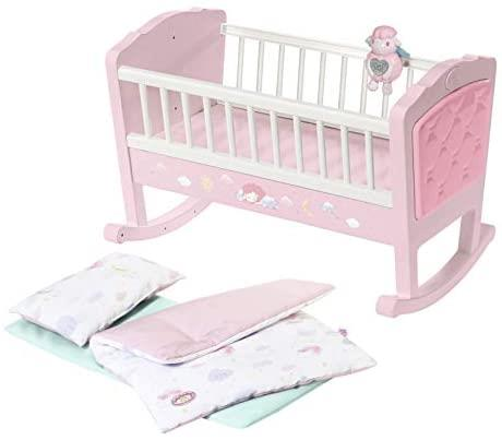 Baby Annabell® Sweet Dreams Wi