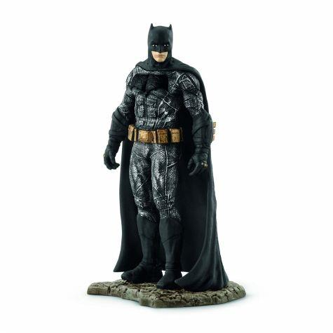 Schleich Justice League Batman