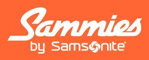 Sammies by Samsonite