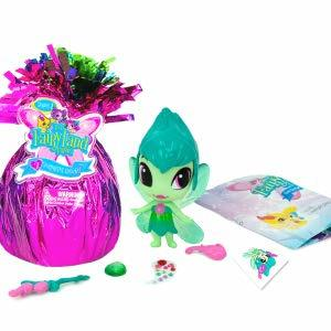 Boti Fairyland Cuties Surprise, sortiert