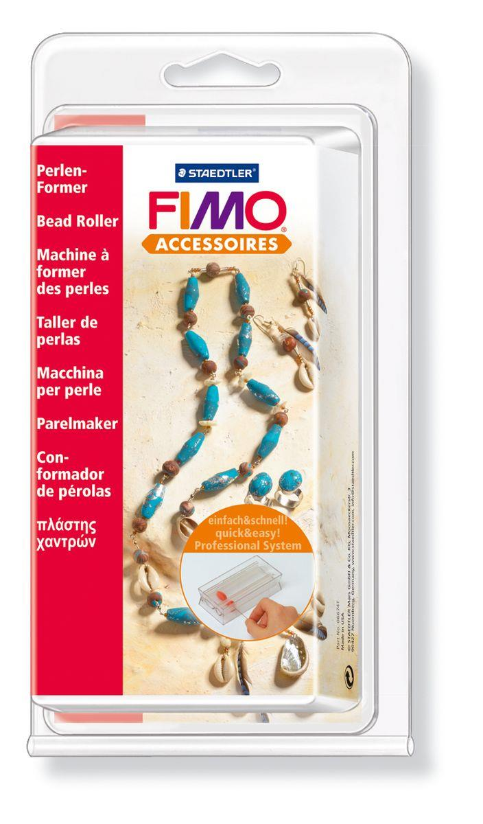 STAEDTLER® FIMO® Accessoires Magic Roller Plus Set 4