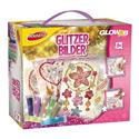 Joustra Glitzerbilder-Set