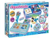 Aquabeads Deluxe Bastelset Complete
