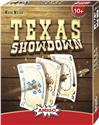 AMIGO Texas Showdown
