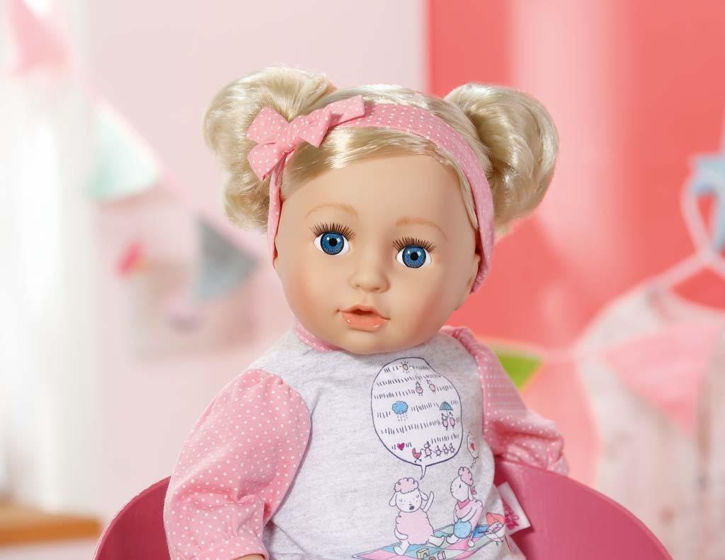 Baby Annabell® Sophia so Soft