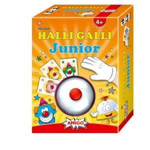 AMIGO - Halli Galli Junior