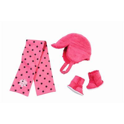 BABY born®  Deluxe Winter Accessories